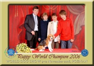 puppychamp